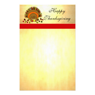 Turquía a todo color linda papeleria
