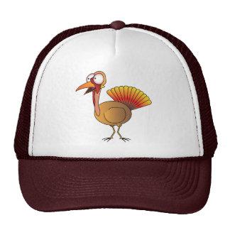 Turquía Gorra