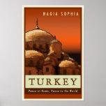 Turquía Impresiones