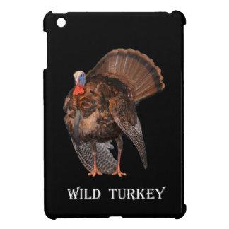Turquía salvaje (Alabama, Massachusetts, Oklahoma)