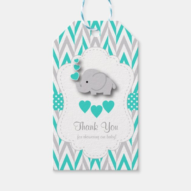 All Wording Customized Set of 10 Blue Whale Baby Shower Favor Tags//Baby Shower Party Tags