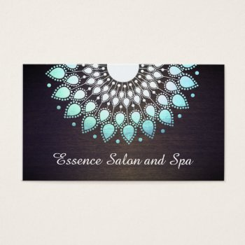 Browse products by sm business cards at zazzle 23 turquoise blue lotus flower on wood wellness spa business card reheart Image collections