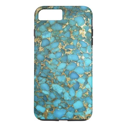 iphone 8 plus case teal