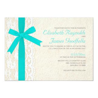 Turquoise Wedding Invitations Amp Announcements