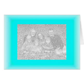 turquoise, family_horz_placeholder card