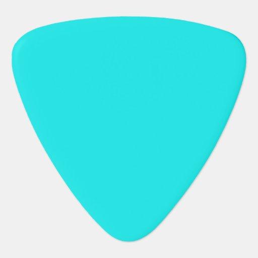 Shed Plan: More Guitar pick templates