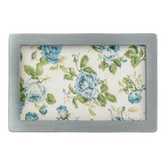 turquoise,teal,floral vintage,victorian,grunge, belt buckles