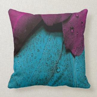 Violet Pillows - Violet Throw Pillows Zazzle