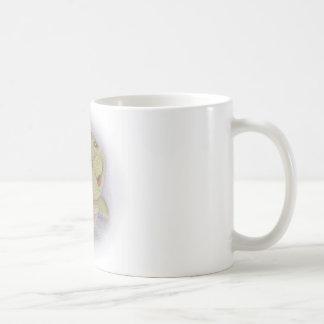 turtel1 coffee mug