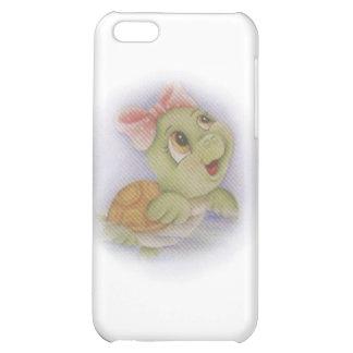 turtel1 iPhone 5C cases