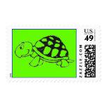 turtle2 postage