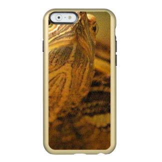 turtle-17.jpg funda para iPhone 6 plus incipio feather shine