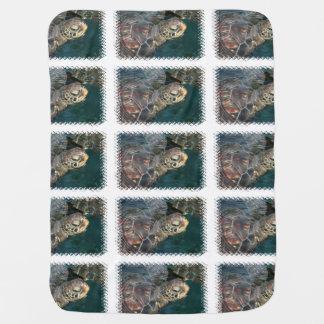 turtle-25.jpg baby blanket