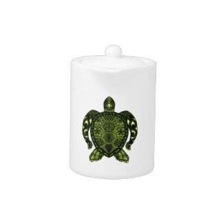 Turtle 2b teapot
