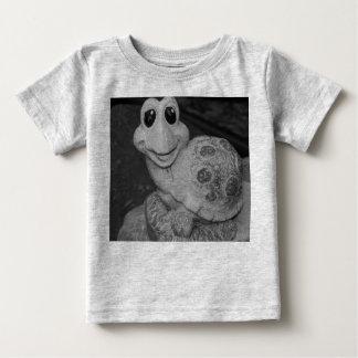 Turtle Baby Baby T-Shirt