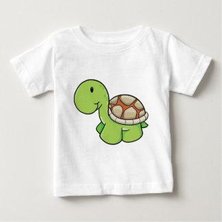 Turtle Baby T-Shirt