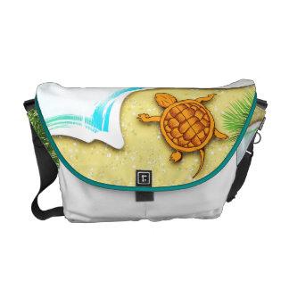 turtle beach bag white