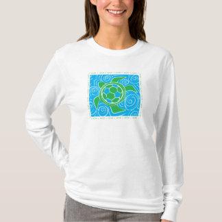 Turtle Beach Soccer T-Shirt