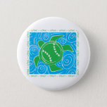 Turtle Beach Softball Button