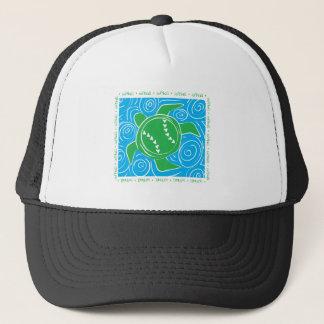 Turtle Beach Softball Trucker Hat