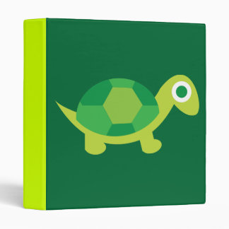Turtle Binder