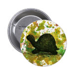 Turtle by JSS Buttons