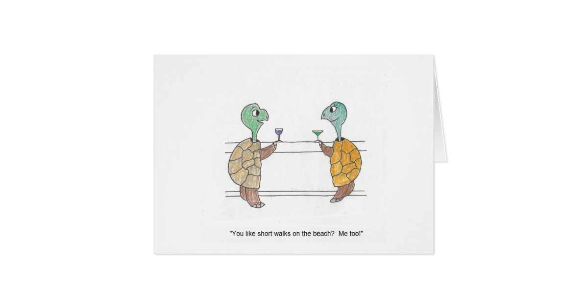 Funny Wedding Anniversary Cards - Greeting & Photo Cards   Zazzle