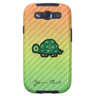 Turtle Samsung Galaxy S3 Covers