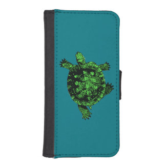 Turtle Cellphone Case