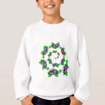 Turtle Coalition Sweatshirt