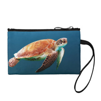 Turtle Coin Wallets