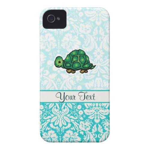 Turtle;