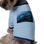 Turtle Dog Clothes
