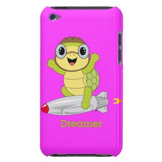 Turtle Dreamer™ iPod Touch Case