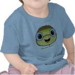 Turtle Dreamer™ Tees