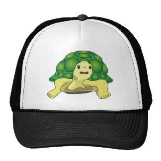 Turtle Gorras De Camionero