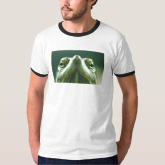 turtle head T-Shirt
