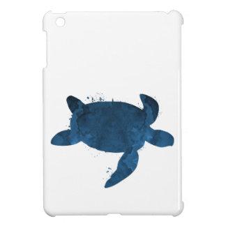 Turtle iPad Mini Covers