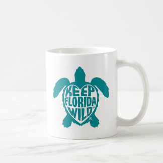 Turtle_KFW copy.jpg Coffee Mug