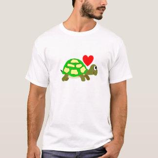 Turtle Love Shirt