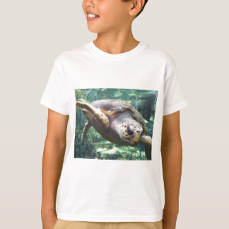 Turtle Love T-Shirt