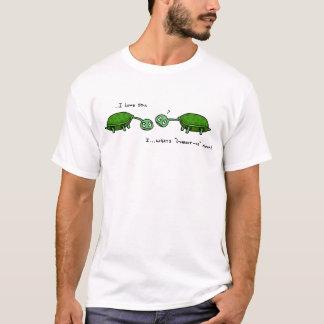 Turtle Love T-Shirt