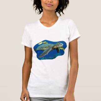 Turtle Lovers T-Shirt