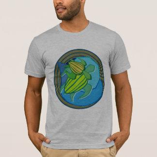 Turtle Pair T-Shirts