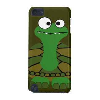 Turtle Pod iPod Touch 5G Case