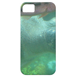 Turtle Products iPhone SE/5/5s Case