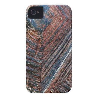 Turtle Shell Case-Mate iPhone 4 Cases