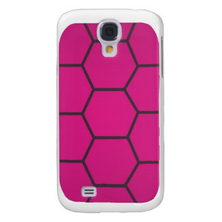 Turtle Shell Samsung S4 Case