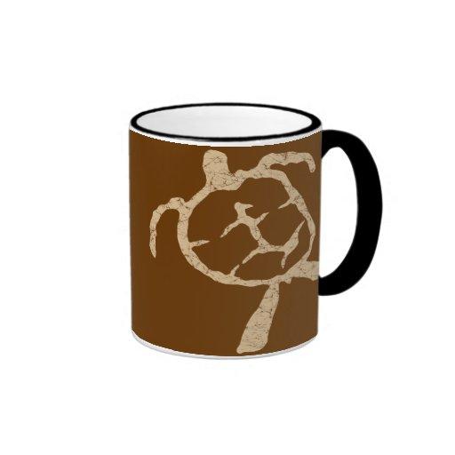 turtle-tan mugs