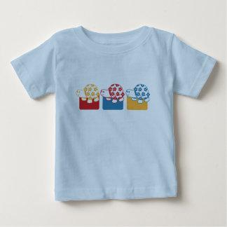 Turtle Trail T-shirt